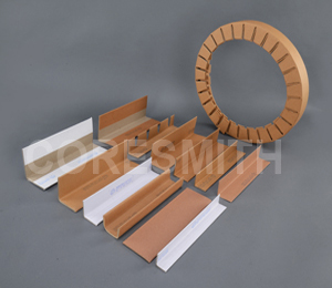 edgeboards, angleboards, paper boards