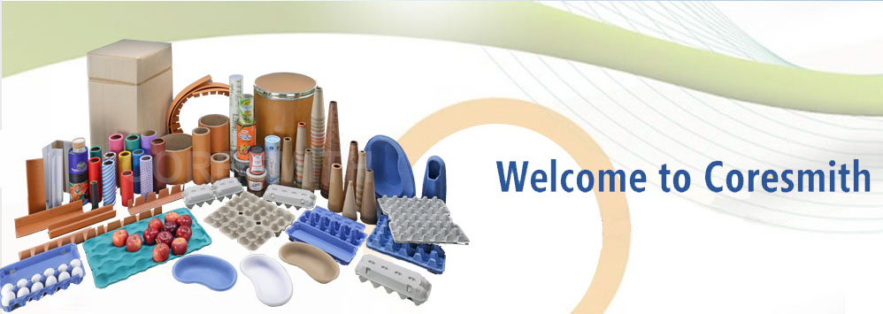Paper Cones, Paper Cores, Paper Tubes, Paper Cones Manufacturers, Paper Cores Exporters, Paper Tubes Manufacturers
